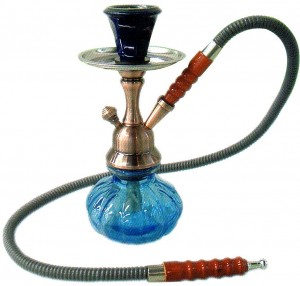 What is Hookah