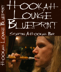 hookah-bar-blueprint-book